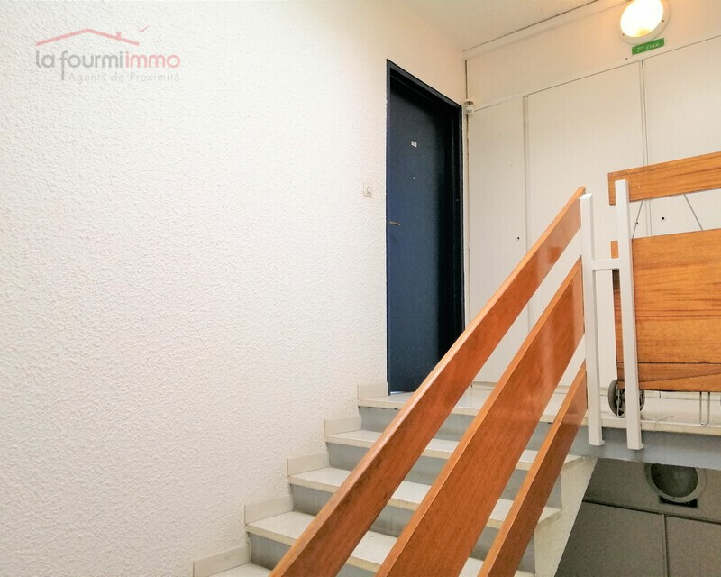 Appartement 4 pièces - Img 20201202 123405