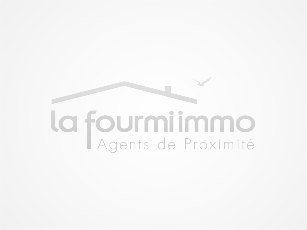 71 vend local 770 m2 professionnel commercial  -